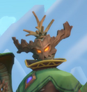 Mal'Damba Accessories Wickerman's Ire.png