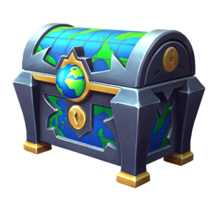 World Wide Chest.png
