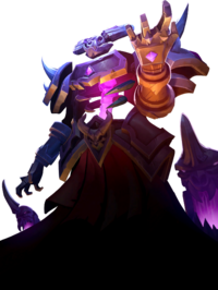 DeathCard Lord of the Abyss.png