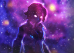 Maeve Collection Cosmic Icon.png