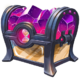 Past Events Chest.png