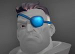 Viktor Head Soldier Plus Buzz Cut Icon.png