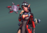 Ying Collection Snapdragon Icon.png
