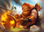 Barik Collection Golden Icon.png