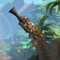 Barik Weapon Swashbuckler's Parley.png