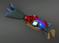 Barik Weapon Team Fortress 2 Blunderbuss Icon.png
