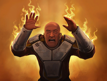Card Scorch.png
