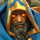 Champion Atlas Icon.png