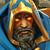 Champion Atlas Icon.png