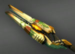 Fernando Weapon Tiki Torch Lance Icon.png