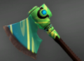 Grover Weapon Gamma Slice Icon.png