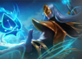 Jenos Collection Golden Icon.png