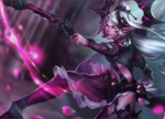 Lian Collection Dark Monarch Icon.png