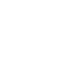 Store Death Card Icon.png