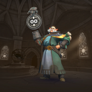 Torvald MVP Mastery Pose.png