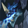 All Spray Coldfire Icon.png