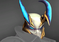 Androxus Head Exalted Icon.png