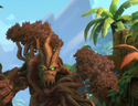 Grover Accessories Blightbark Foliage.png