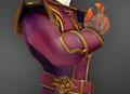Androxus Imperator Icon.png