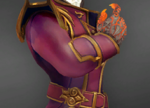 Androxus Imperator Icon.png