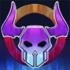Avatar Raum.hack Icon.png
