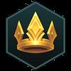 BattlePass Challenge Notification.png
