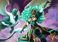 Imani Collection Stellar Sorceress R6 Icon.png