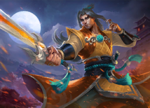 Zhin Collection Nomad Icon.png