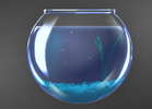 All Spray Fishbowl Icon.png