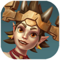 CardSkin Champion Talus.png
