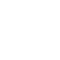 OuterTribunal Icon.png