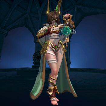 Seris Jade Priestess.png