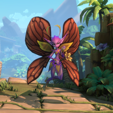 Willo Accessories Viceroy Wings.png