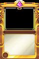 CardSkin Frame OB67 Gold Epic.png