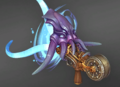 Dredge Weapon Default Howitzer Icon.png