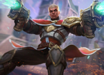 Lex Collection Lawbringer Icon.png