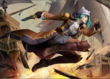 Maeve Collection Pirate's Treasure Icon.png
