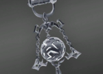 Seris Weapon Obsidian Trappings Icon.png