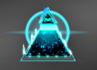 All Spray Enlightenment Icon.png