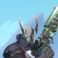 Androxus Accessories Obsidian Horns.png