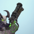 Androxus Weapon Huntsman's Hatred.png