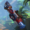 Ash Weapon Freedom Cannon.png