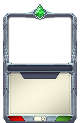 CardSkin Frame Uncommon b.png