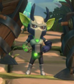Ruckus Accessories Lil' Andy.png