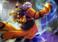 Torvald Collection Golden Icon.png