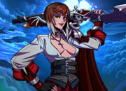 Vivian Collection Day Walker Icon.png
