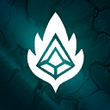 Achievements ChampionMastery02.png