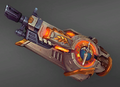 Atlas Weapon Default Chrono-Cannon Icon.png