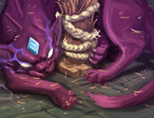 Card Shred.png