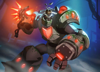 Grover Collection GR0B0T Icon.png